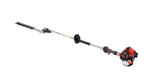 ECHO HCA265ES-HD Long Reach Hedge Trimmer
