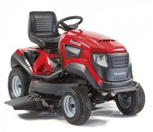 MOUNTFIELD 2446H SD Lawn Tractor