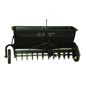 AGRI-FAB 45-0301 Feed Spreader