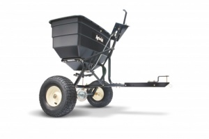AGRI-FAB 45-0329 Spreader