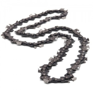 HUSQVARNA 12 Inch Chainsaw Chain 3/8 1.3 mm (45 Links)