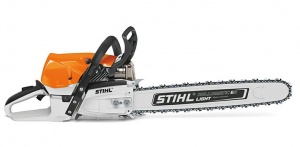 STIHL MS 462 C-M VW Petrol Chainsaw