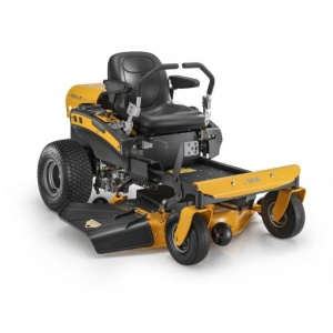 STIGA ZERO TURN ZT 3107 T Ride-On Mower