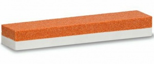 STIHL Sharpening Stone & Whetstone
