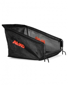 AL-KO 38 cm Soft Touch Box