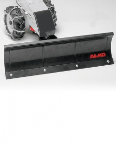 AL-KO Universal Snow Plough