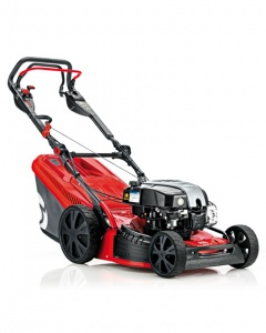 AL-KO 4755 VS Lawnmower