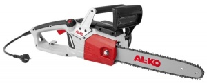 AL-KO EKS 2000/35 Electric Chainsaw
