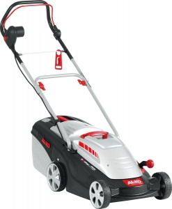 AL-KO 34 E COMFORT Electric Lawn Mower