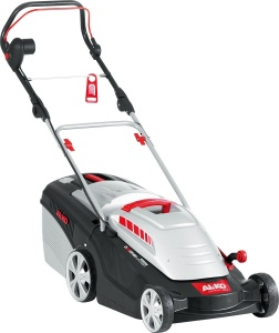 AL-KO 40 E Electric Lawn Mower
