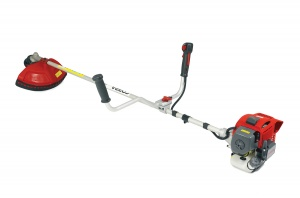 COBRA BC350K Strimmer and Brushcutter