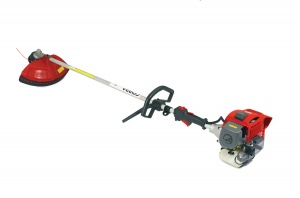 COBRA BC350KB Strimmer and Brushcutter