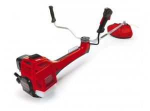 MOUNTFIELD BK53ED Strimmer and Brushcutter