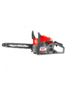 Mitox CS410X Premium Chainsaw