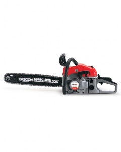 Mitox CS50 Select Chainsaw