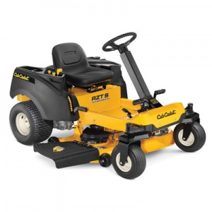 CUB CADET XZ2 127 Zero Turn Ride-on (RZTS50)