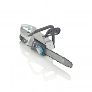 SWIFT EB212D2 Cordless Chainsaw
