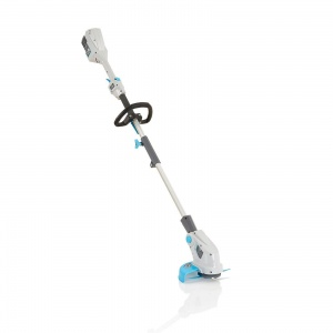 SWIFT EB310D2 Cordless Grass Trimmer