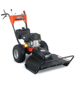 DR Pro XL 30 16.5 Field And Brush Mower