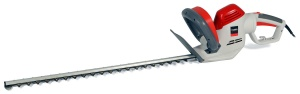 COBRA H60E Electric Hedgetrimmer
