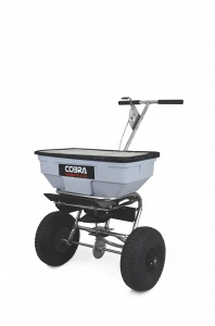 COBRA HS60S Stainless steel spreader