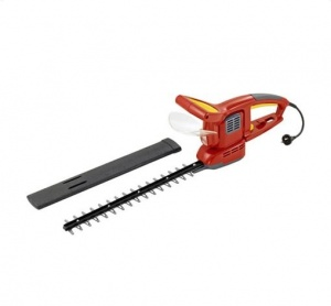 WOLF-GARTEN HSE55V Electric Hedge Trimmer