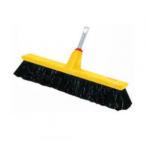 WOLF-GARTEN Multi-Change House Brush