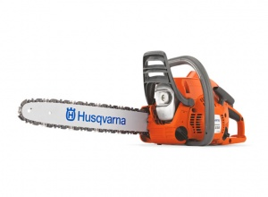 HUSQVARNA 236 Chainsaw