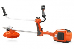 HUSQVARNA 536LIRX Cordless Brushcutter (Shell Only)