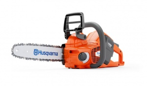 HUSQVARNA 536LI XP Cordless Chainsaw (Shell Only)