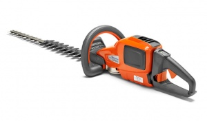 HUSQVARNA 536LiHD70X Cordless Hedge Trimmer (Shell Only)