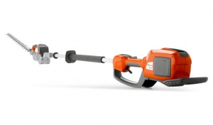 HUSQVARNA 536LiHE3 Cordless Long Reach Hedge Trimmer (Shell Only)