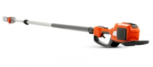 HUSQVARNA 536LiPT5 Cordless Pole Pruner (Shell Only)