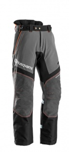 HUSQVARNA TECHNICAL Protective Waist Trousers (20C)