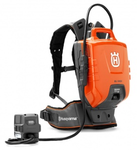 HUSQVARNA BLi940X Backpack Battery