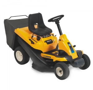 CUB CADET LR2 FR60 Ride-On Lawn Mower