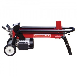 LAWNFLITE LS2200 Log Splitter