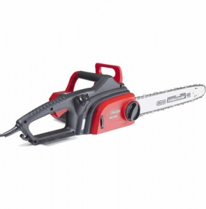 MOUNTFIELD MC2000 Electric Chainsaw