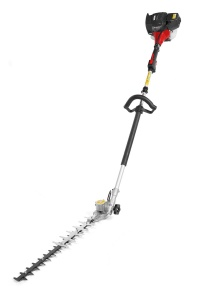 MITOX 5250LRK PRO Long Reach Hedge Trimmer
