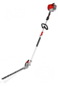 MITOX 28LH-A SELECT Hedge Trimmer