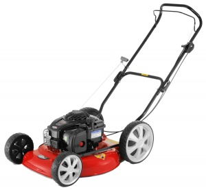 COBRA MM51B Petrol Lawn Mower