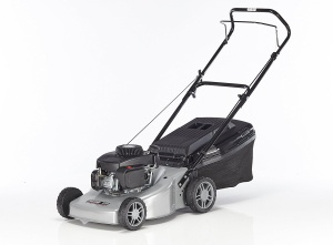MOUNTFIELD HP45 Lawn Mower