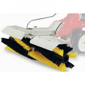 MOUNTFIELD 105cm Brush Attachment (MANOR 95H)