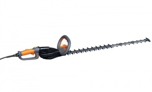 PELLENC HELION UNIVERSAL Battery Hedge Trimmer (Shell Only)