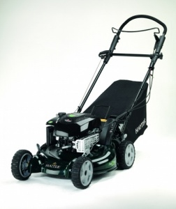 HAYTER R53A AD,VS,ES Petrol Lawn Mower  (Model 449F)
