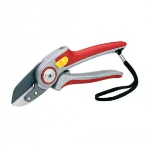WOLF-GARTEN Professional Anvil Secateurs