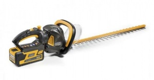 STIGA SHT 48 AE Cordless Hedge Trimmer (Shell Only)
