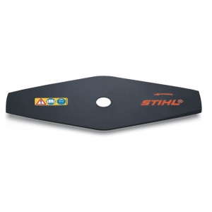STIHL Grass Cutting Blade (2 Tooth)