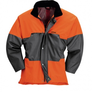STIHL ADVANCE Weather-Proof Jacket