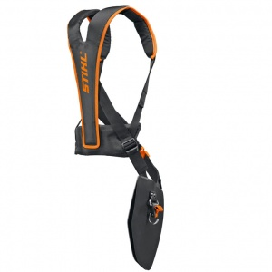 STIHL ADVANCE PLUS Universal Harness